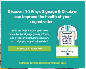 Adler-Display-Healthcare-ebook-Pop-Up