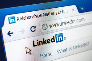Even if You Hate Social Media You Should Learn to Love LinkedIn.