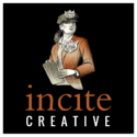 Incite Creative Logo-200x200-Clean-2020_black bkg
