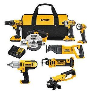 dewalt-power-tools-yellow-brand-color